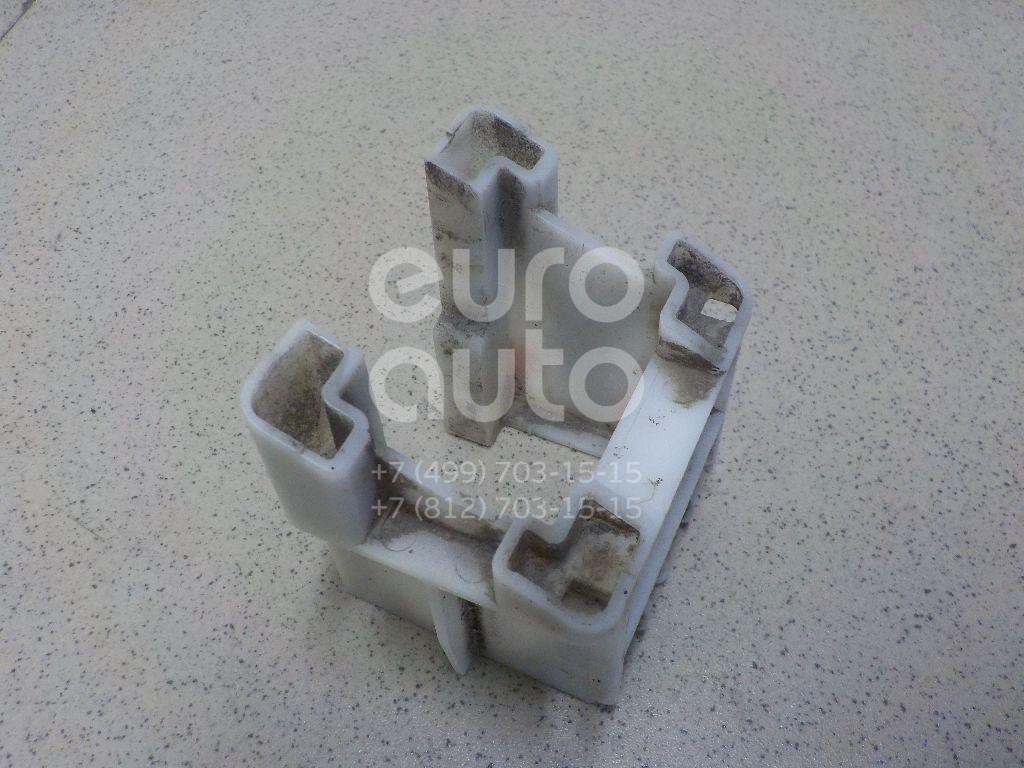 Купить Кронштейн форсунки омывателя фары Infiniti EX/QX50 (J50) 2008-2017; (286691BF0A)