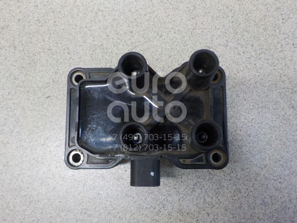Купить Катушка зажигания Ford Focus II 2005-2008; (880103)