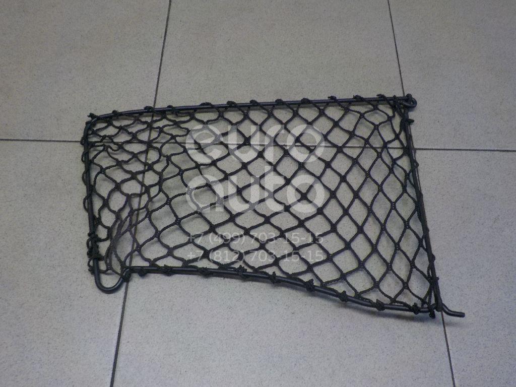 Купить Сетка VAZ Lada Largus 2011-; (6001549456)