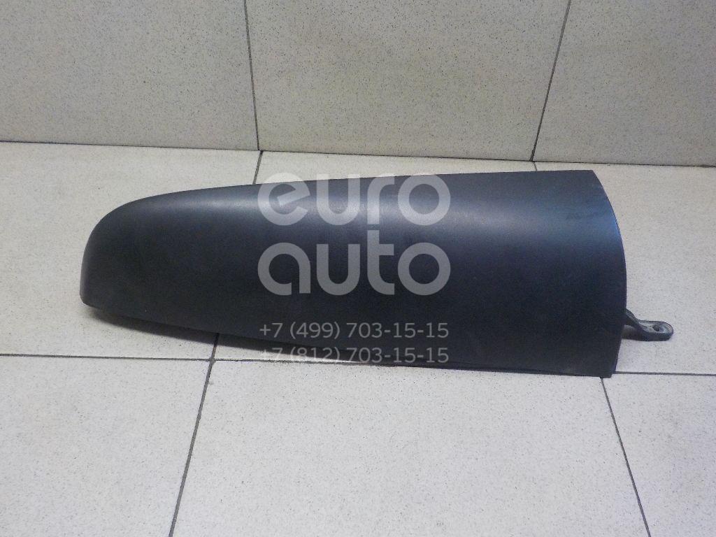 Купить Накладка стойки VAZ Lada Largus 2011-; (8200414582)