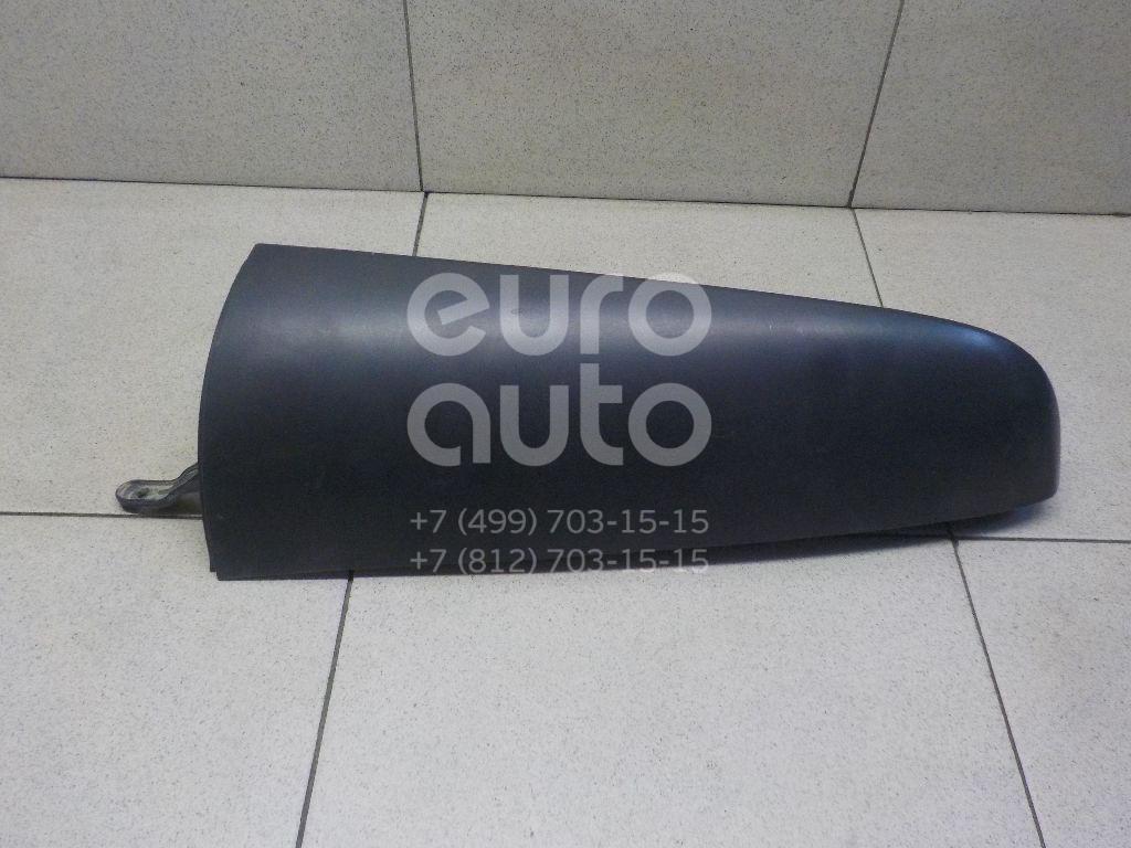 Купить Накладка стойки VAZ Lada Largus 2011-; (8200414581)