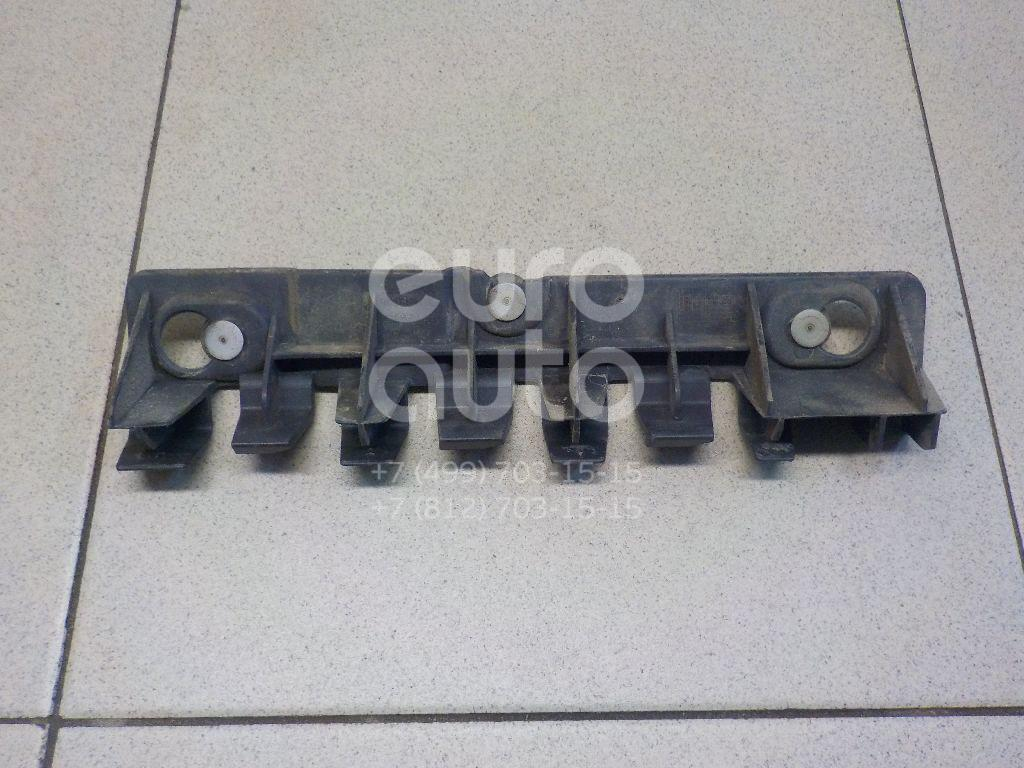 Купить Кронштейн заднего бампера правый VAZ Lada Largus 2011-; (8200846262)