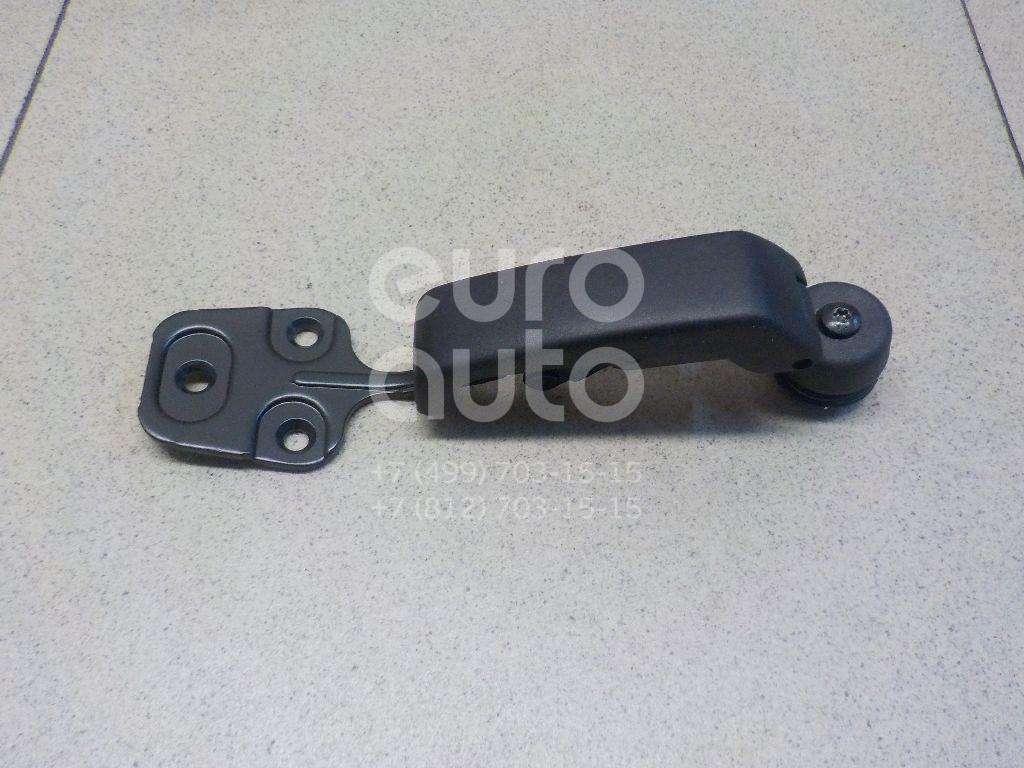 Купить Ручка сдвижного стекла VAZ Lada Largus 2011-; (6001549665)