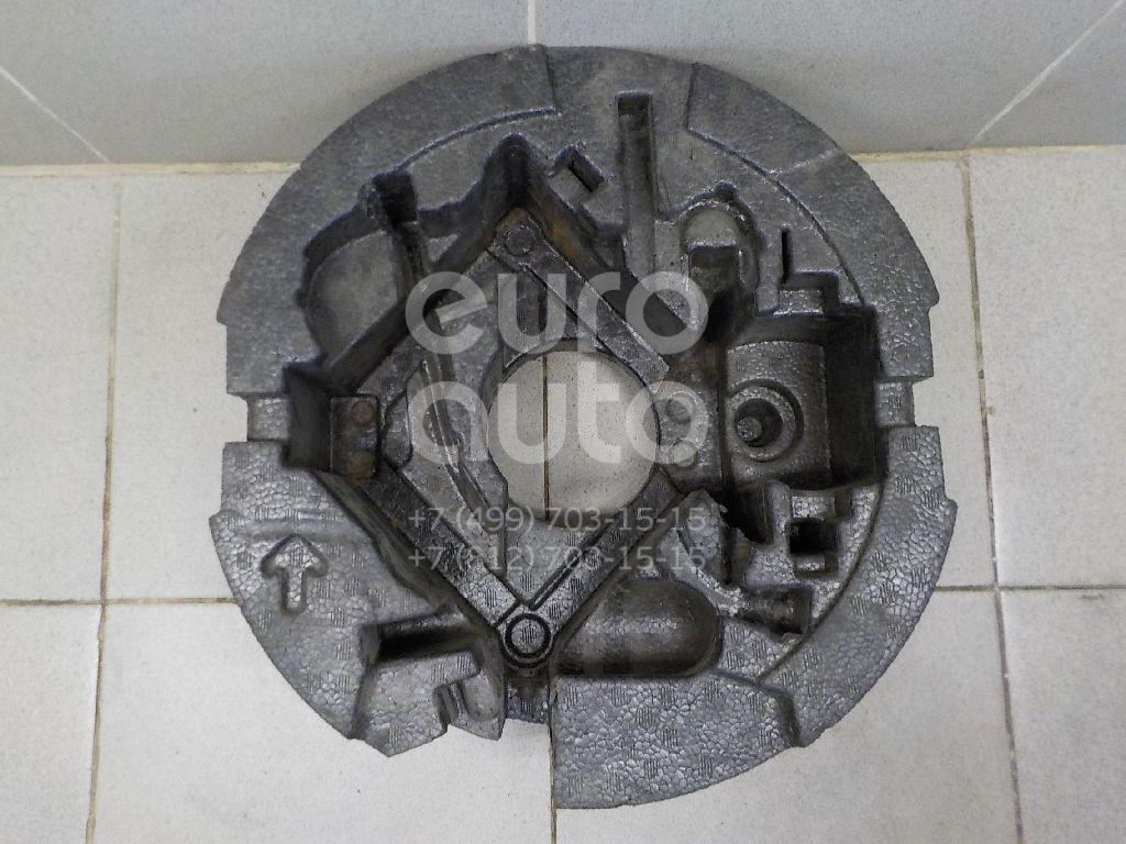 Ящик для инструментов Skoda Octavia (A7) 2013-; (5E0012115E)  - купить со скидкой