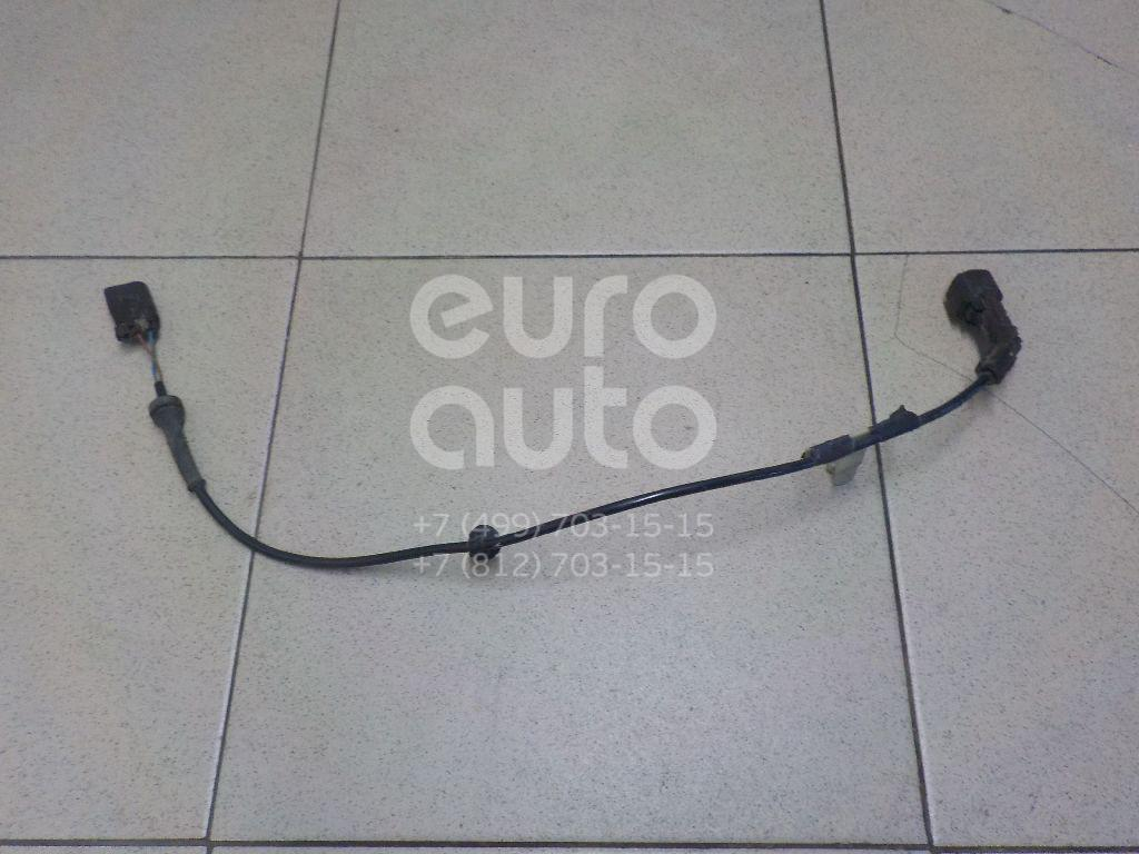 Купить Провод Ford Kuga 2012-; (1876838)
