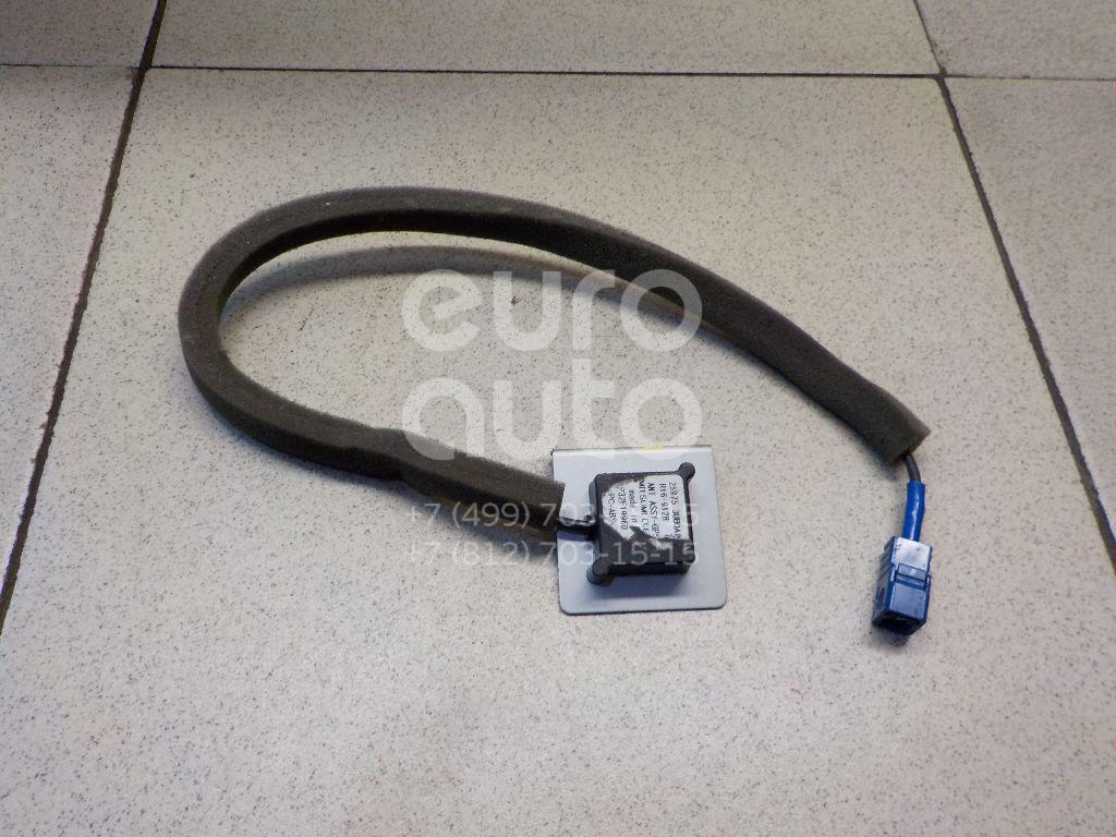 Купить Антенна Nissan X-Trail (T31) 2007-2014; (259753UB0A)