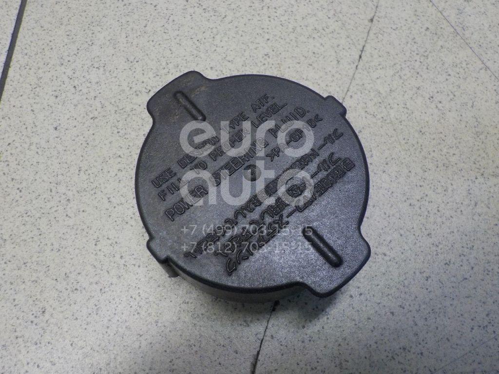 Купить Крышка бачка гидроусилителя Infiniti EX/QX50 (J50) 2008-2017; (49181W1705)