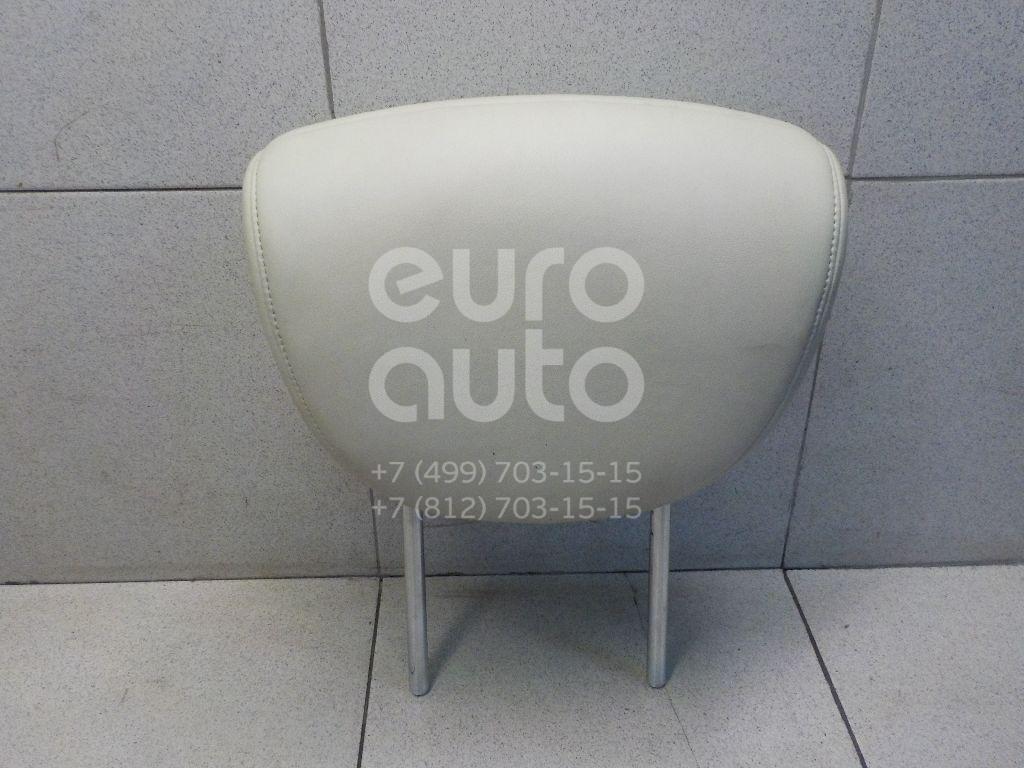 Купить Подголовник сиденья Infiniti EX/QX50 (J50) 2008-2017; (864001BA0A)