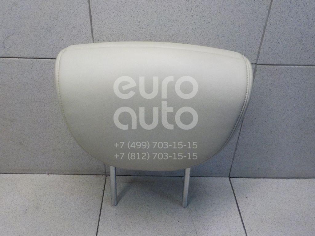 Купить Подголовник сиденья Infiniti EX/QX50 (J50) 2008-2017; (864001BB2A)