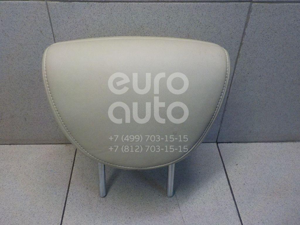 Купить Подголовник сиденья Infiniti EX/QX50 (J50) 2008-2017; (864301BA0A)