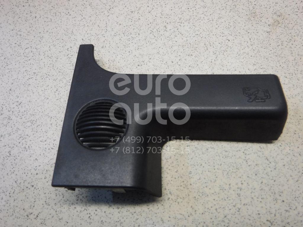 Купить Накладка (кузов внутри) VW Passat [B4] 1994-1996; (3A1819741F)