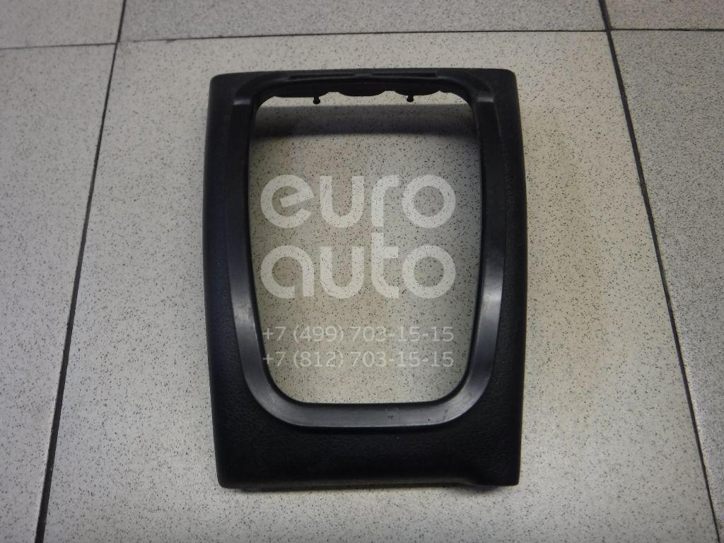 Купить Накладка декоративная VW Passat [B4] 1994-1996; (3A0863209A)