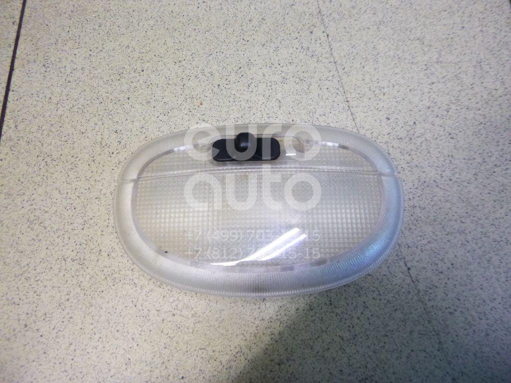 Купить Плафон салонный Ford Fusion 2002-2012; (XS4113776BB)