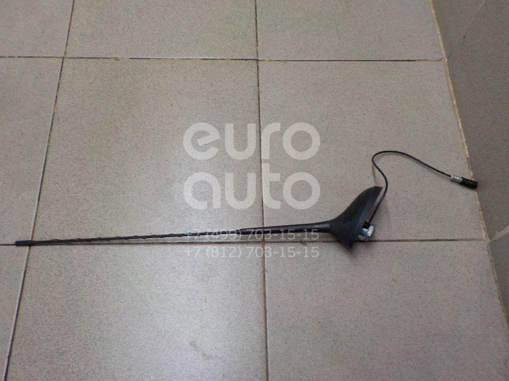 Купить Антенна Citroen C2 2003-2008; (6561W5)