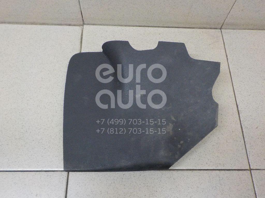 Купить Накладка порога (внутренняя) Renault Scenic III 2009-2015; (689310016R)