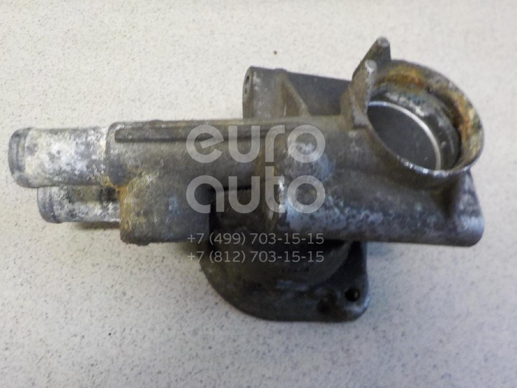 Купить Корпус термостата Honda HR-V 1999-2005; (19320P2PA00)