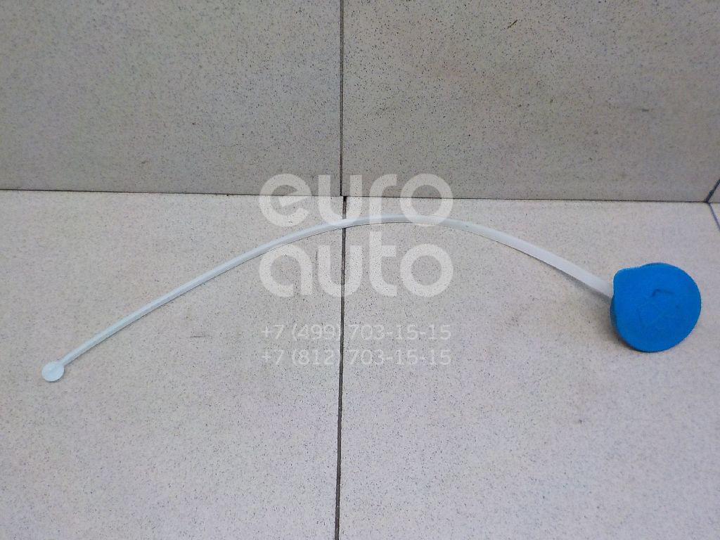 Крышка бачка омывателя Honda HR-V 1999-2005; (76802SX0003)  - купить со скидкой