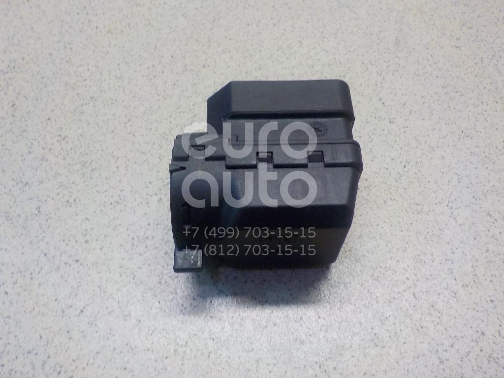 Купить Группа контактная замка зажигания BMW 7-серия E38 1994-2001; (61326901961)