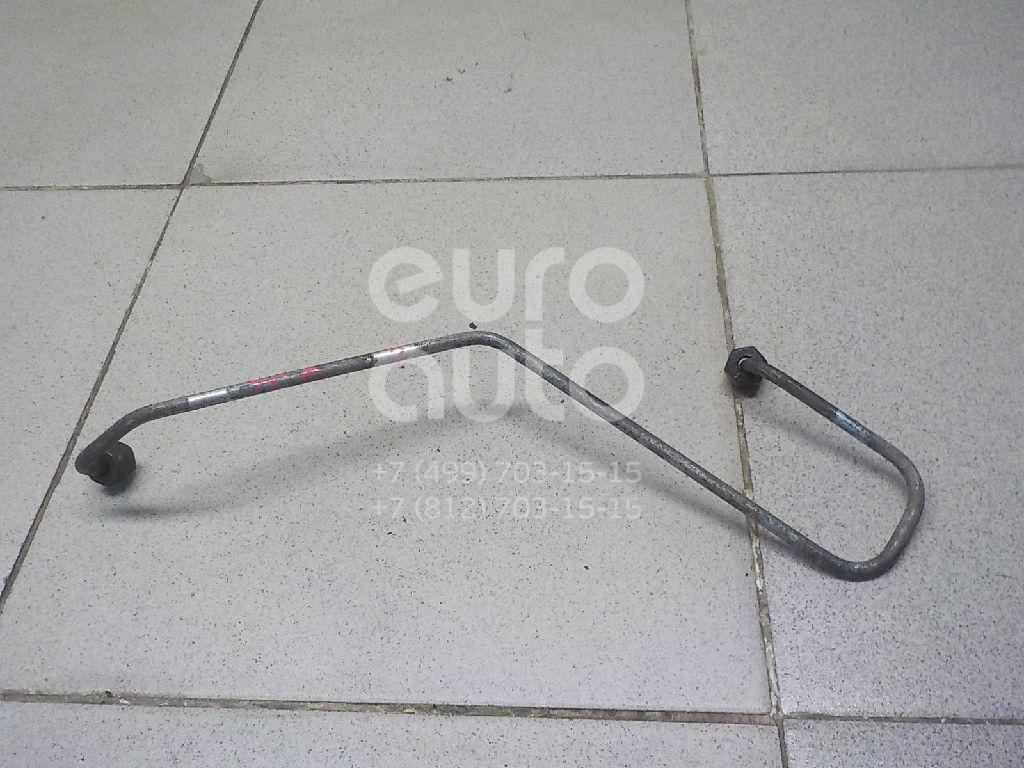 Купить Трубка ТНВД Opel Frontera A 1992-1998; (90353182)