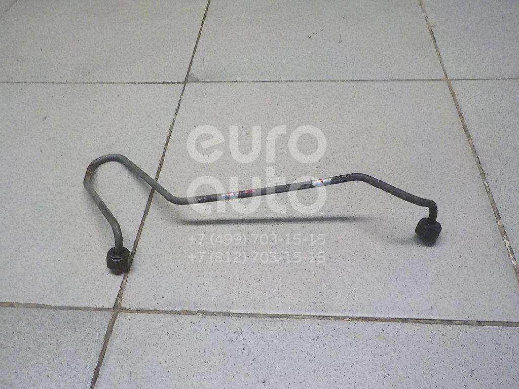 Купить Трубка ТНВД Opel Frontera A 1992-1998; (90353181)