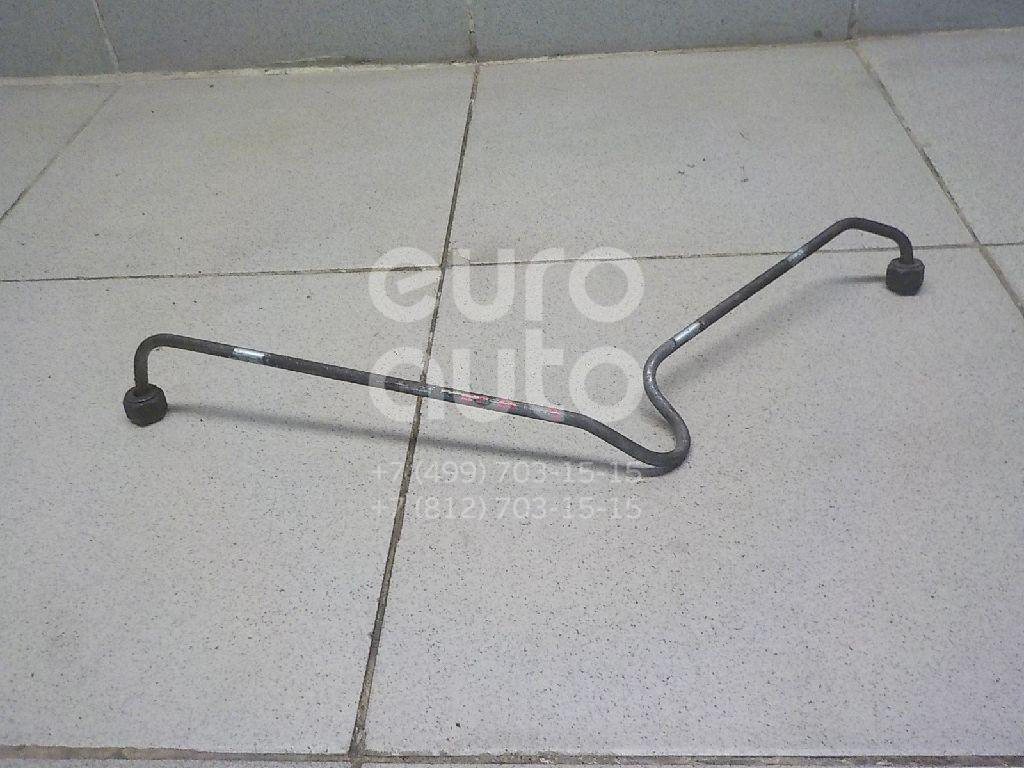 Купить Трубка ТНВД Opel Frontera A 1992-1998; (90353183)