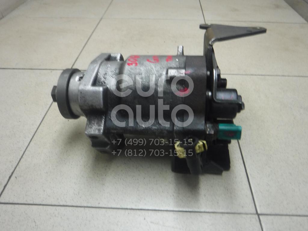Купить ТНВД Ford Mondeo III 2000-2007; (2C1Q9B395AA)