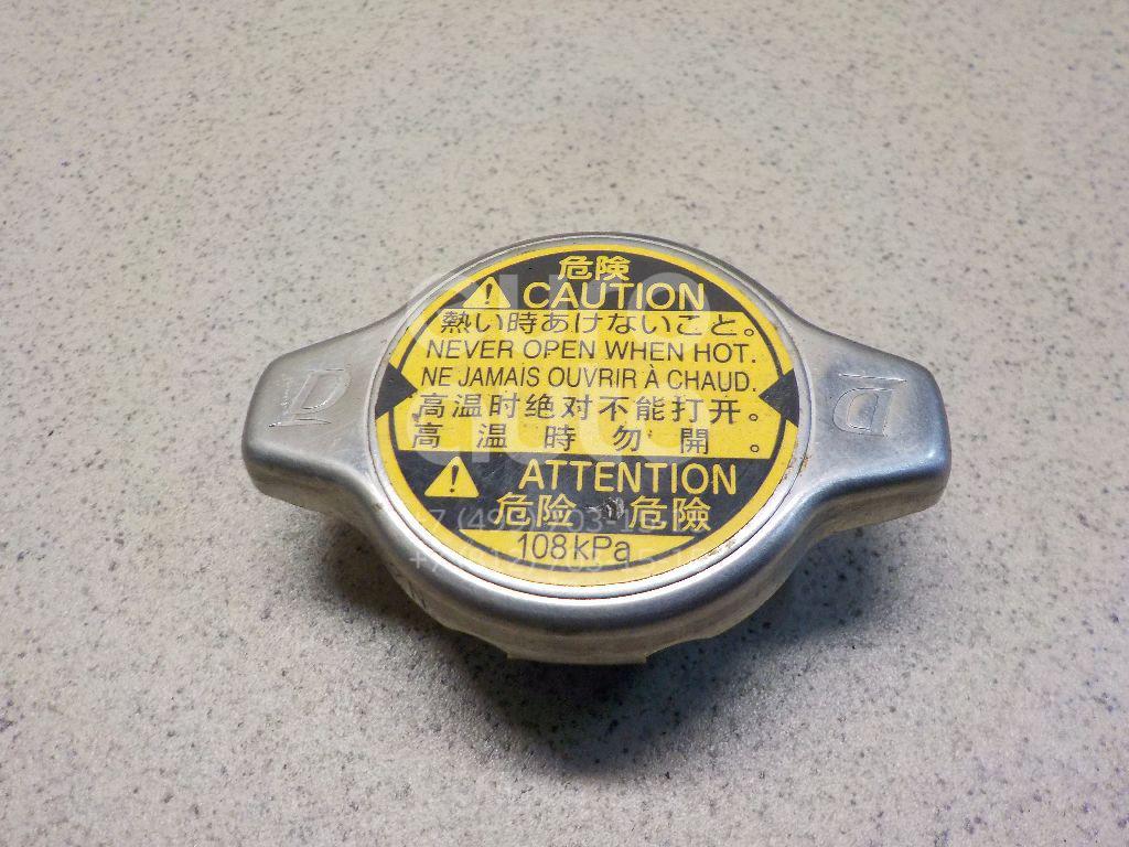 Купить Крышка радиатора Toyota Crown (S17#) 1999-2007; (1640146610)