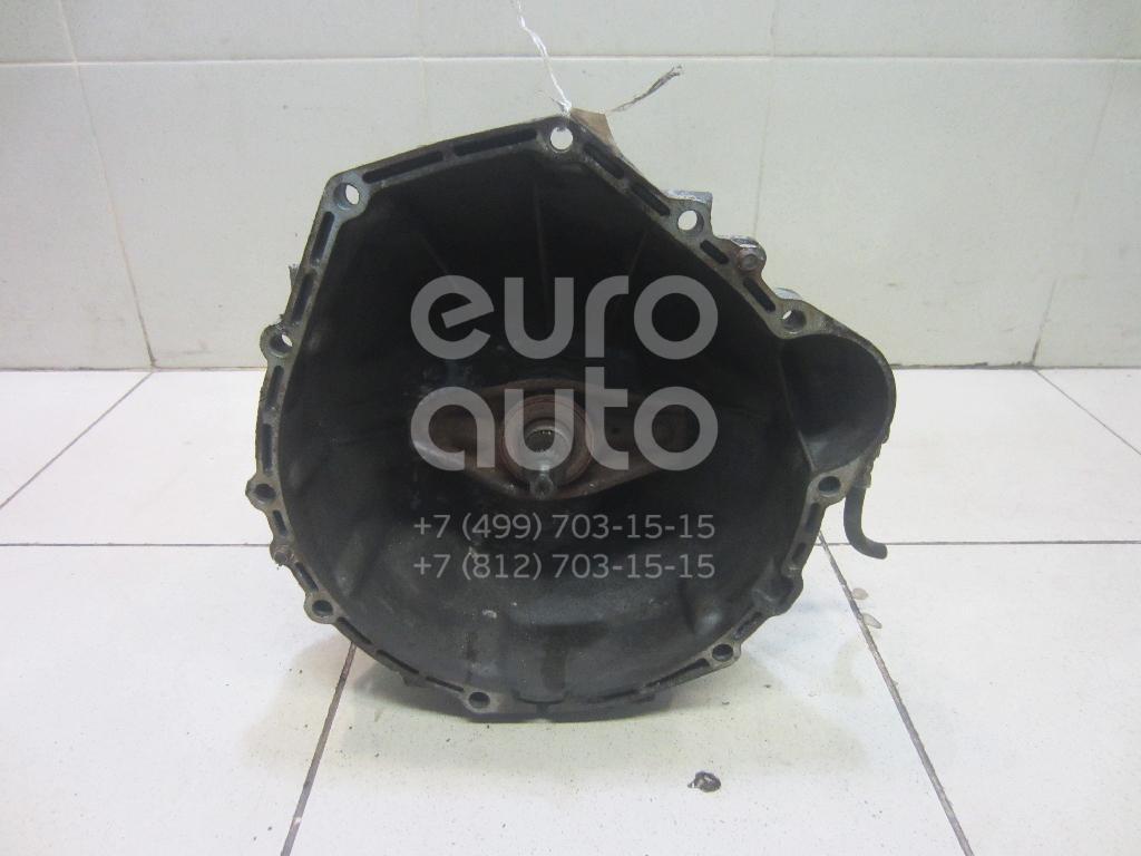 Купить МКПП (механическая коробка переключения передач) Mercedes Benz W202 1993-2000; (2022601300)