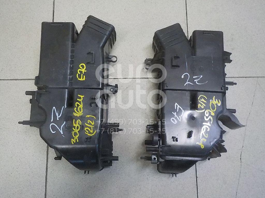 Купить Корпус отопителя BMW X5 E70 2007-2013; (64119128853)