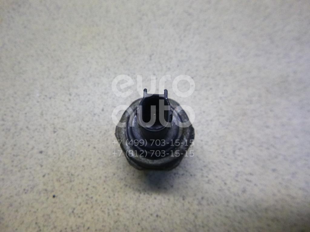 Купить Датчик детонации Honda Civic 4D 2006-2012; (30530RNAA01)