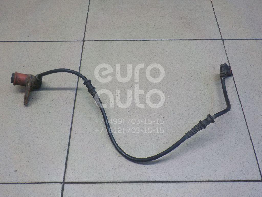 Купить Датчик ABS передний правый Mercedes Benz W202 1993-2000; (2025402117)