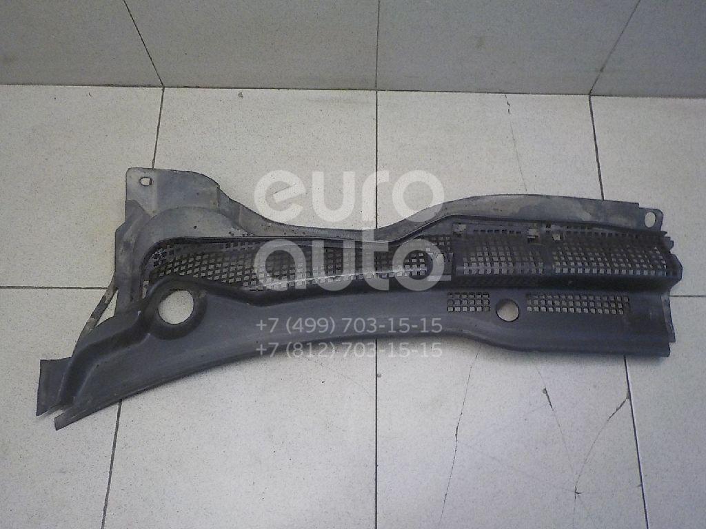 Купить Решетка стеклооч. (планка под лобовое стекло) Honda Accord VII 2003-2008; (74210SEAG00)