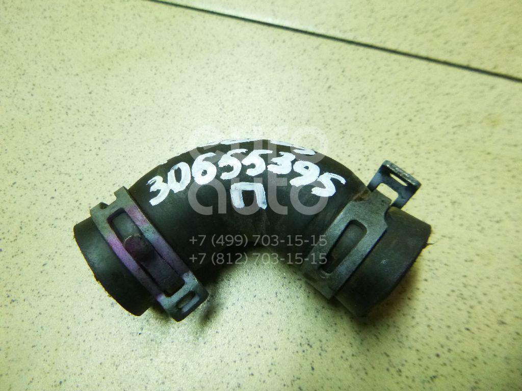 Купить Патрубок VW Touareg 2010-; (059121625C)