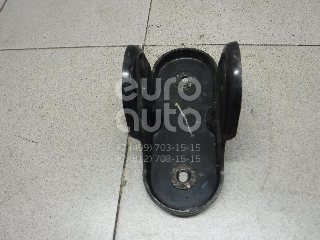 Купить Кронштейн опоры двигателя Chevrolet Epica 2006-2012; (96640079)