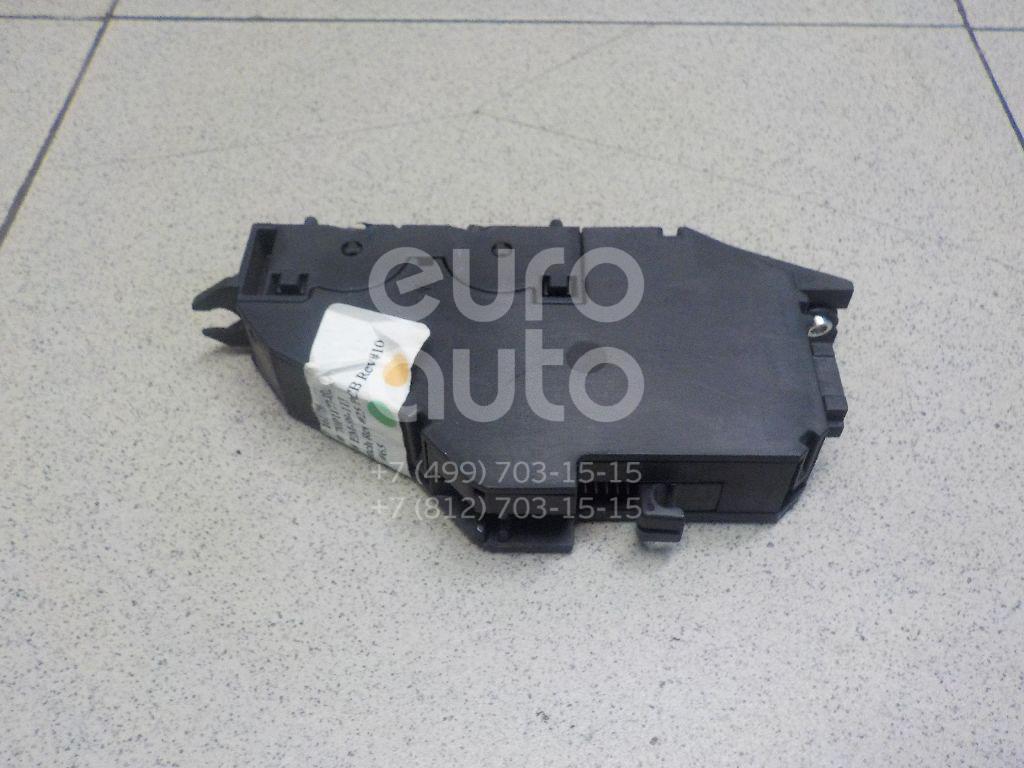 Купить Замок бардачка BMW X5 E70 2007-2013; (51167161766)