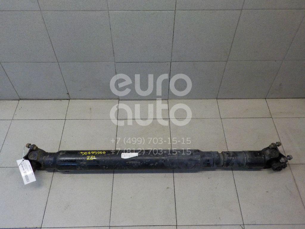 Купить Вал карданный задний Infiniti QX56/QX80 (Z62) 2010-; (373001LA0A)