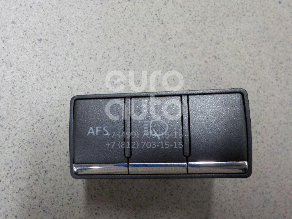 Купить Кнопка многофункциональная Infiniti QX56/QX80 (Z62) 2010-; (251B31LA0A)