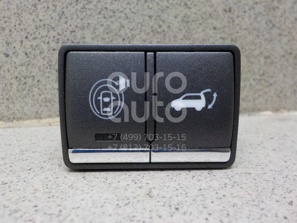 Купить Кнопка многофункциональная Infiniti QX56/QX80 (Z62) 2010-; (251B21LA1A)