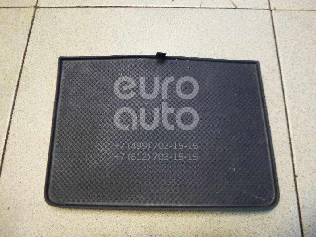Купить Коврик бардачка VW Touareg 2010-; (7P68621459B9)