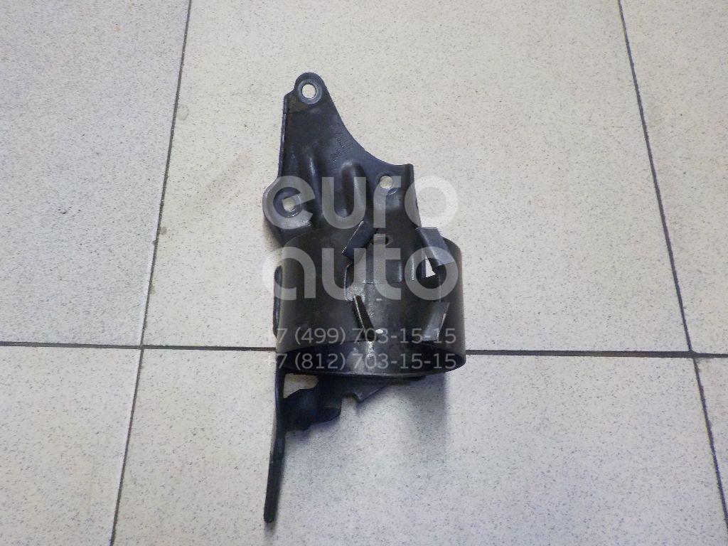 Кронштейн топливного фильтра VW Passat [B5] 2000-2005; (8D0127224D)  - купить со скидкой