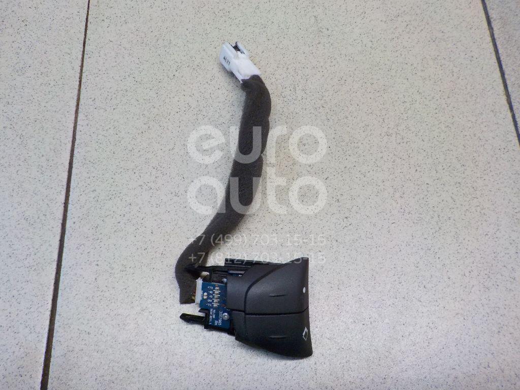 Купить Кнопка многофункциональная Infiniti QX56/QX80 (Z62) 2010-; (252731LA0A)