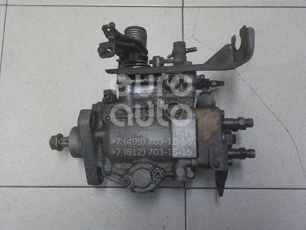 Купить ТНВД VW Passat [B3] 1988-1993; (028130107X)