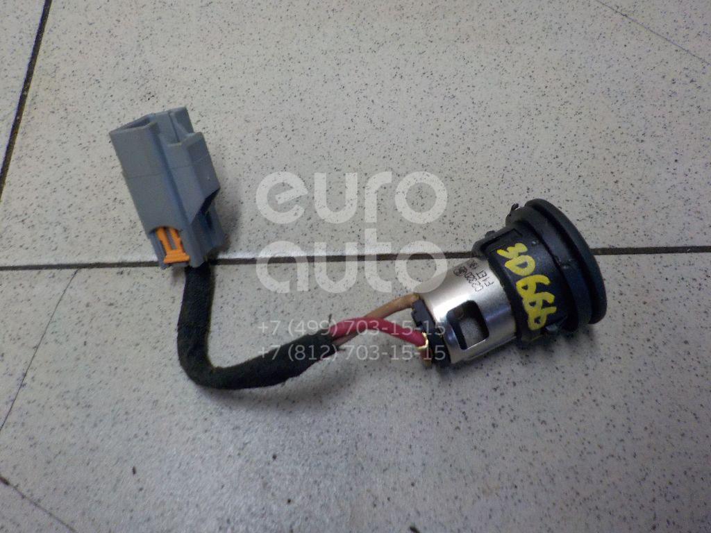 Купить Гнездо прикуривателя Ford Focus III 2011-; (1895511)