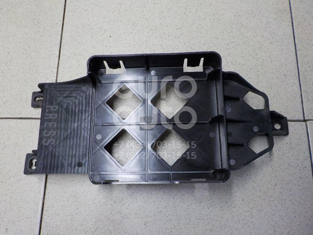 Кронштейн (сопут. товар) Audi A6 [C7,4G] 2011-2018; (4G0907347)