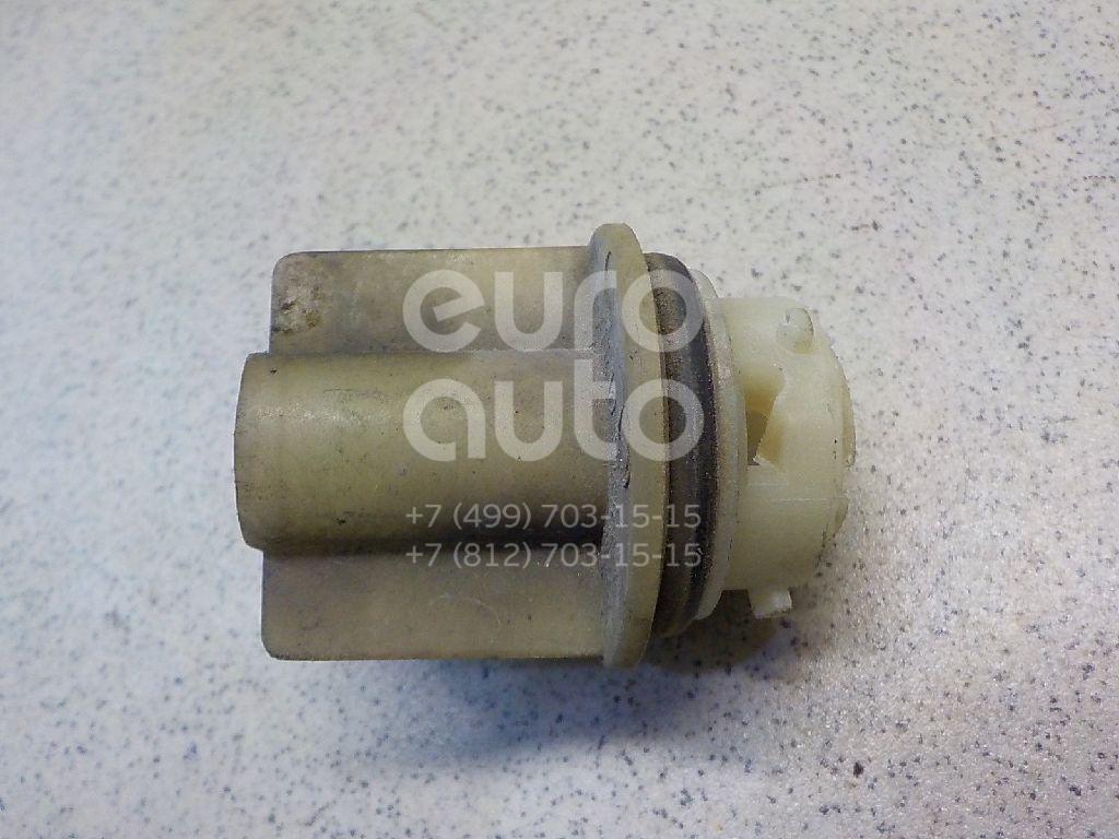 Патрон указателя поворота Opel Vectra B 1995-1999; (90543341)