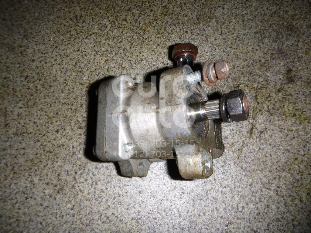 Насос гидроусилителя Hyundai Getz 2002-2010; (571101C080)