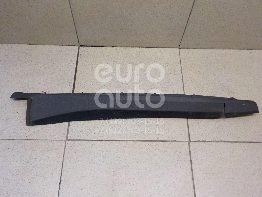Накладка на крыло Toyota Camry V50 2011-; (5382633040)
