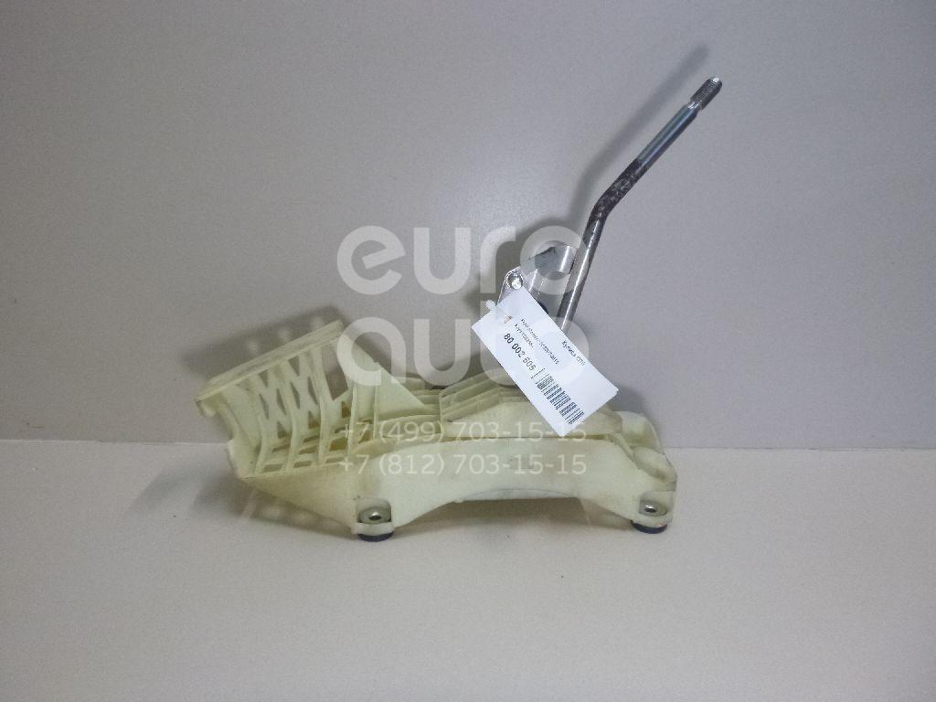 Купить Кулиса КПП Ford Mondeo IV 2007-2015; (1802654)