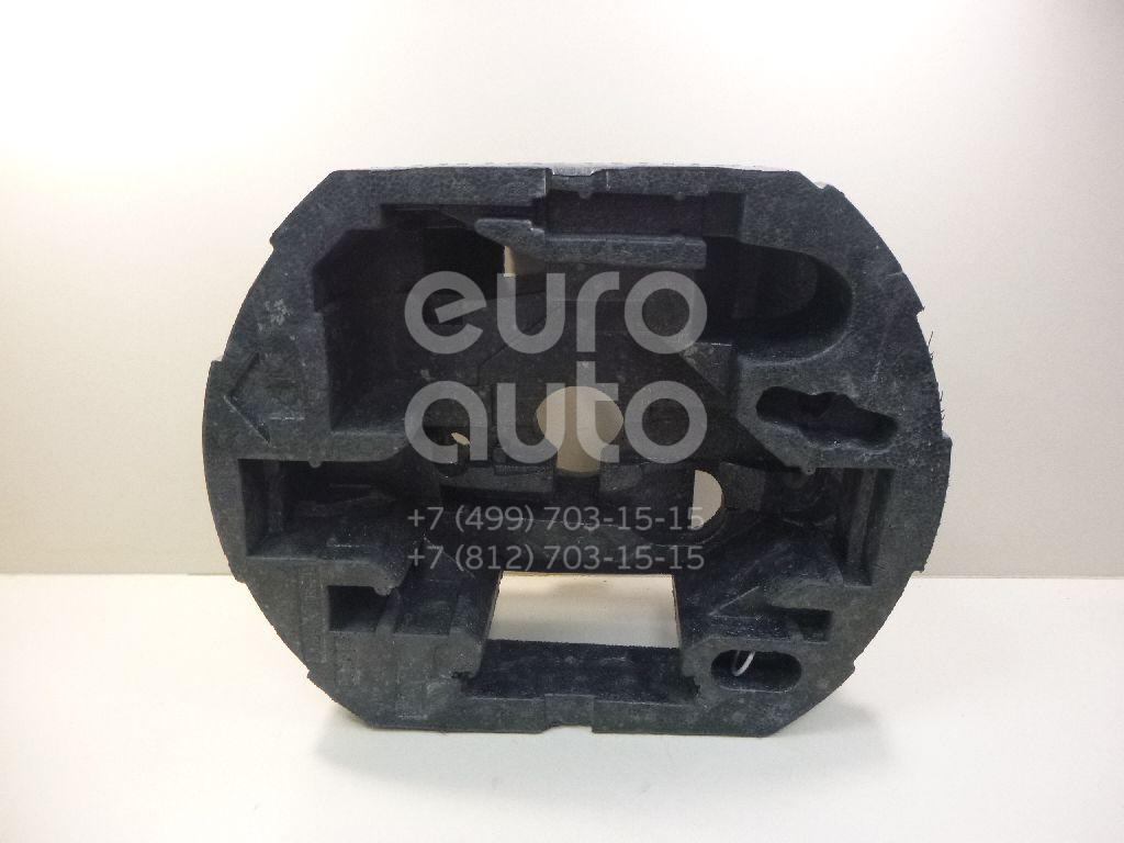 Купить Ящик для инструментов VW Jetta 2011-; (5C0012115B)