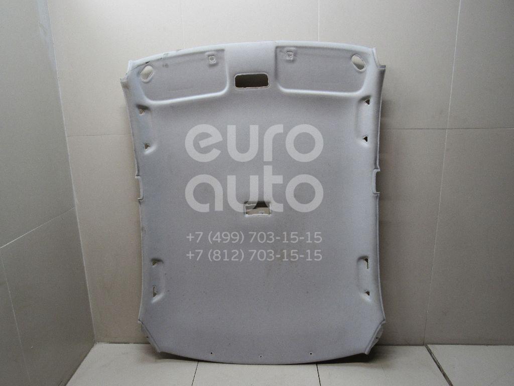 Купить Обшивка потолка Toyota Corolla E12 2001-2007; (6331002250B1)